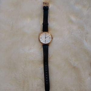 Fossil Watch 14